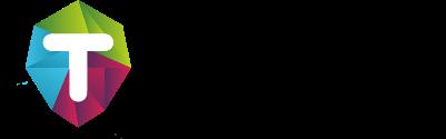 Etranslatorium